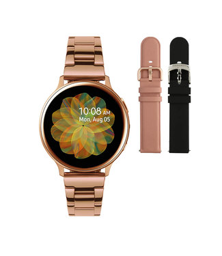 Samsung Galaxy Watch Active2 Special Edition  - Ø 40 mm