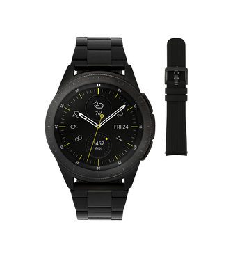 Samsung Samsung Galaxy Special Edition smartwatch - Black - Ø 42 mm