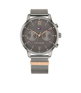Tommy Hilfiger Tommy Hilfiger TH1782304 Watch - Grey 38mm