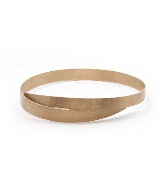 Cardillac Arc Armband small