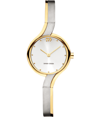 Danish Design watches Jasmin IV65Q1280