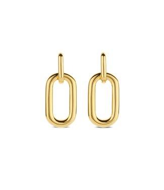 TI SENTO - Milano TI SENTO - Milano Earrings 7846SY