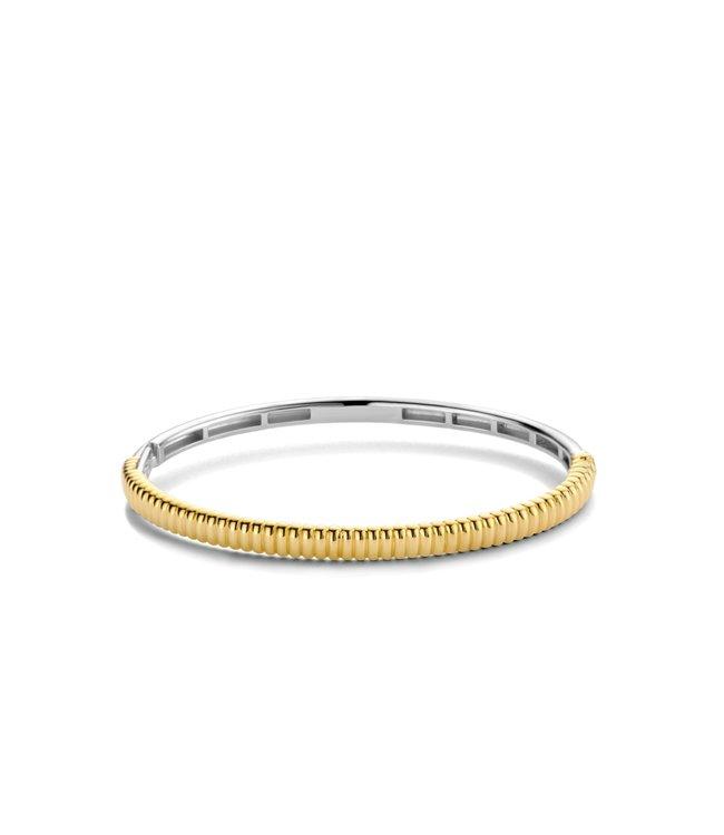 TI SENTO - Milano Armband 2956SY