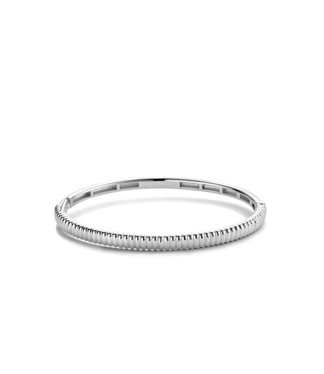 TI SENTO - Milano Armband 2956SI