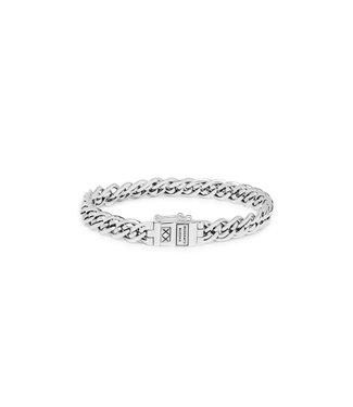 Buddha to Buddha Nathalie Mini Bracelet Silver