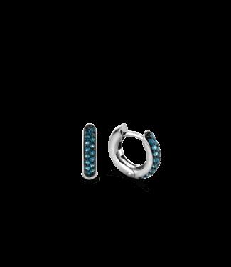 TI SENTO - Milano TI SENTO - Milano Earrings 7210DB