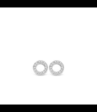 TI SENTO - Milano TI SENTO - Milano Ear charms 9146ZI