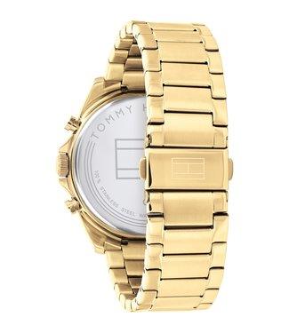 Tommy Hilfiger Tommy Hilfiger TH1710447 Heren Horloge 44mm