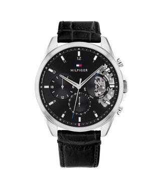Tommy Hilfiger Tommy Hilfiger TH1710449 Heren Horloge 44mm