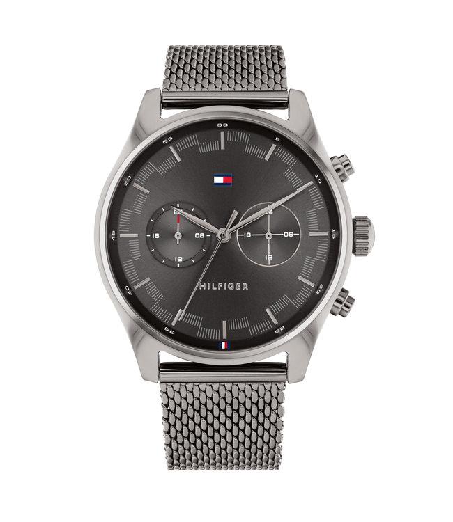 Tommy Hilfiger TH1710421 Heren Horloge 44mm