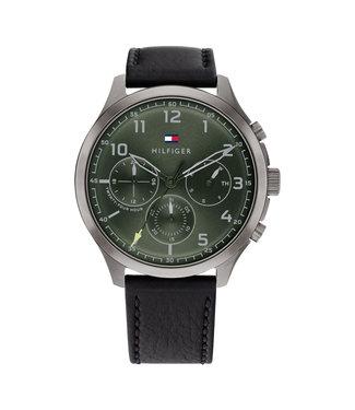 Tommy Hilfiger Tommy Hilfiger TH1791856 Heren Horloge 44mm