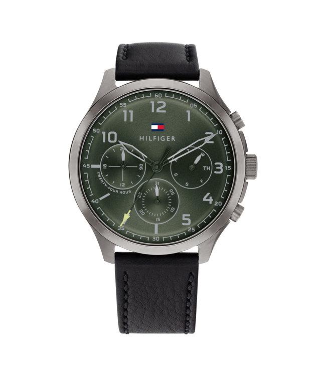 Tommy Hilfiger TH1791856 Heren Horloge 44mm