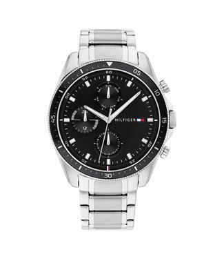 Tommy Hilfiger Tommy Hilfiger TH1791835 Heren Horloge 44mm