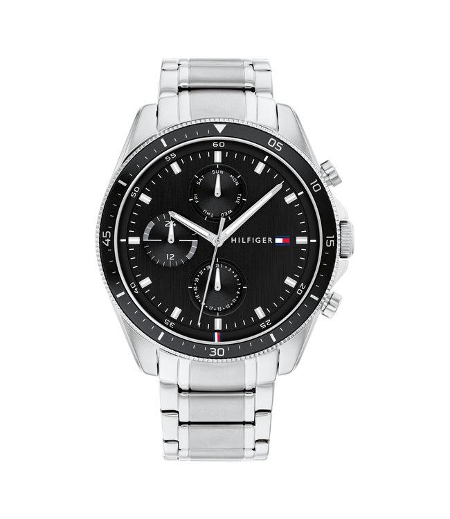 Tommy Hilfiger TH1791835 Heren Horloge 44mm