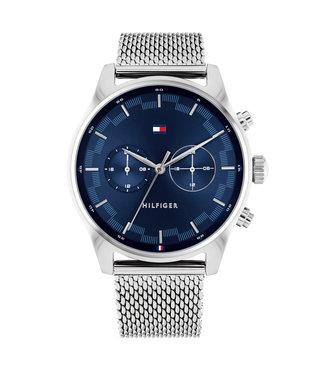 Tommy Hilfiger Tommy Hilfiger TH1710420 Heren Horloge 44mm