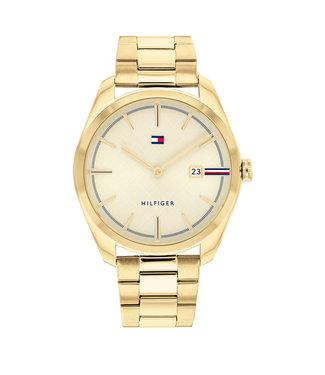 Tommy Hilfiger Tommy Hilfiger TH1710427 Heren Horloge 42mm