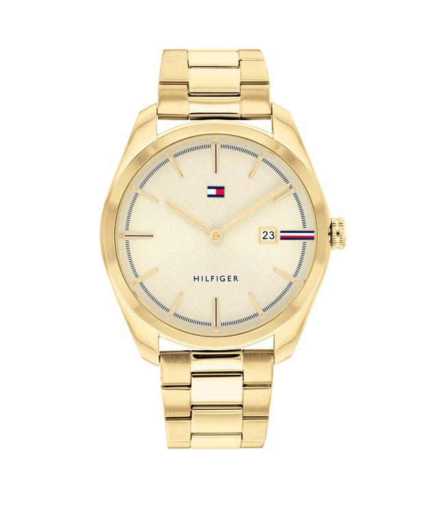 Tommy Hilfiger TH1710427 Heren Horloge 42mm
