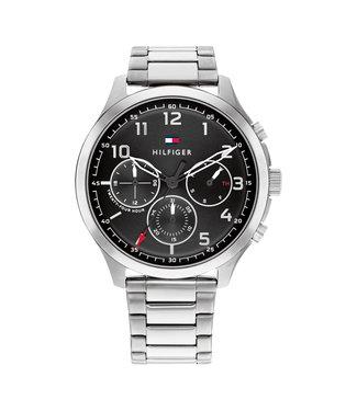 Tommy Hilfiger Tommy Hilfiger TH1791852 Heren Horloge 44mm