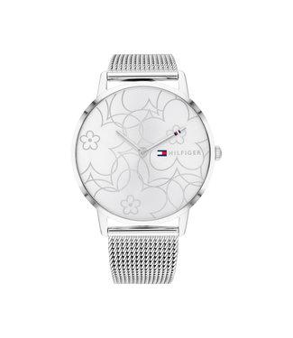 Tommy Hilfiger Tommy Hilfiger TH1782365 Dames Horloge 40mm