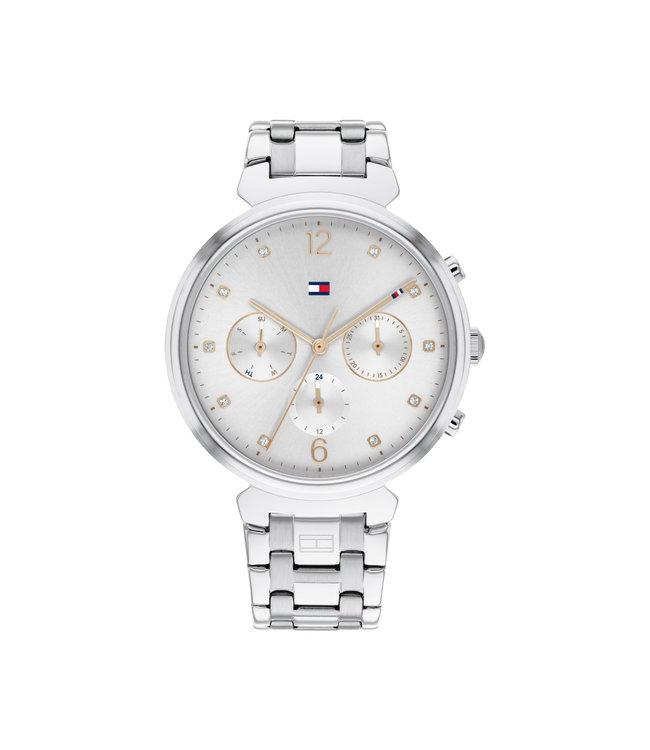 Tommy Hilfiger TH1782346 Dames Horloge 38mm