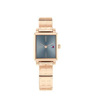 Tommy Hilfiger Tommy Hilfiger TH1782328 Dames Horloge 24mm