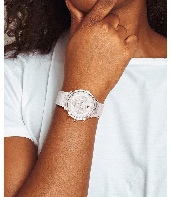 Tommy Hilfiger TH1782352 Dames Horloge 38mm