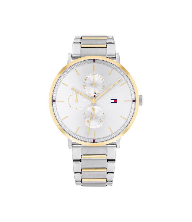 Tommy Hilfiger TH1782299 Dames Horloge 38mm