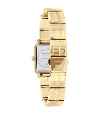 Tommy Hilfiger Tommy Hilfiger TH1782326 Dames Horloge 24mm