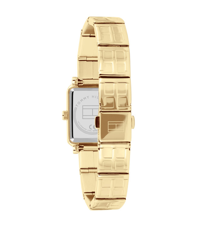 Tommy Hilfiger TH1782326 Dames Horloge 24mm