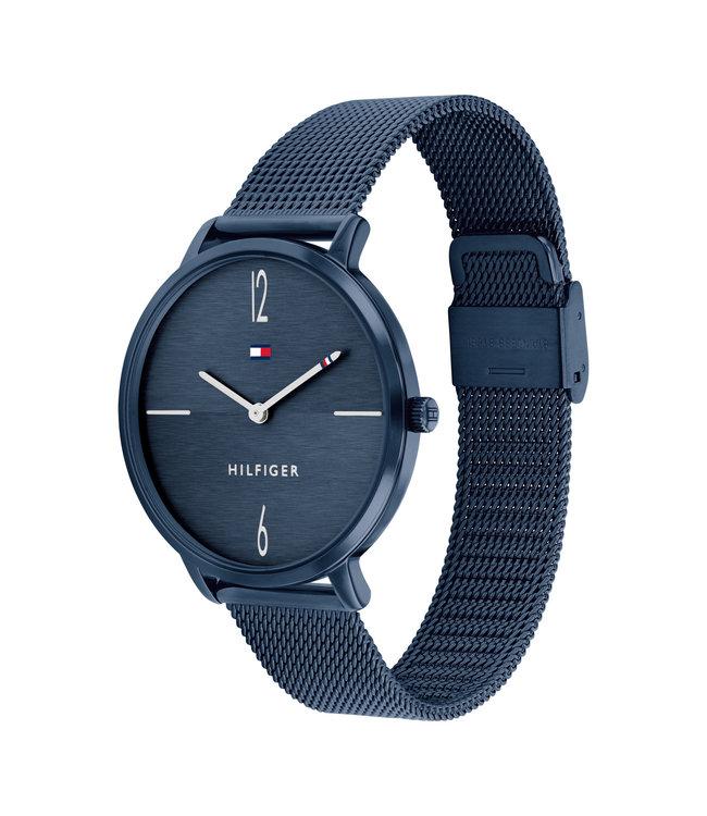 Tommy Hilfiger TH1782341 Dames Horloge 40mm