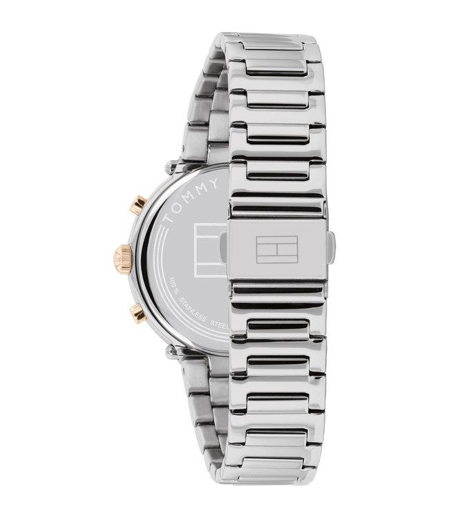 Tommy Hilfiger TH1782348 Dames Horloge 38mm