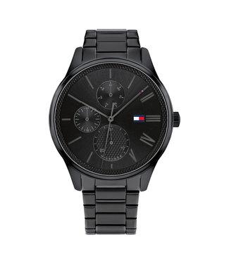 Tommy Hilfiger Tommy Hilfiger TH1791849 Heren Horloge 44mm