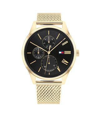 Tommy Hilfiger Tommy Hilfiger TH1791848 Heren Horloge 44mm
