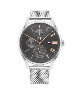Tommy Hilfiger Tommy Hilfiger TH1791846 Heren Horloge 44mm