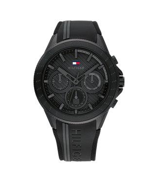 Tommy Hilfiger Tommy Hilfiger TH1791861 Heren Horloge 44mm