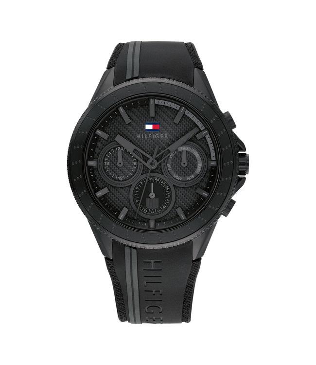Tommy Hilfiger TH1791861 Heren Horloge 44mm