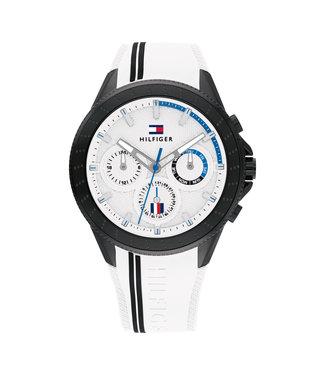 Tommy Hilfiger Tommy Hilfiger TH1791862 Heren Horloge 44mm