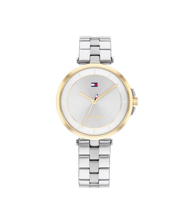 Tommy Hilfiger TH1782360 Dames Horloge 32mm