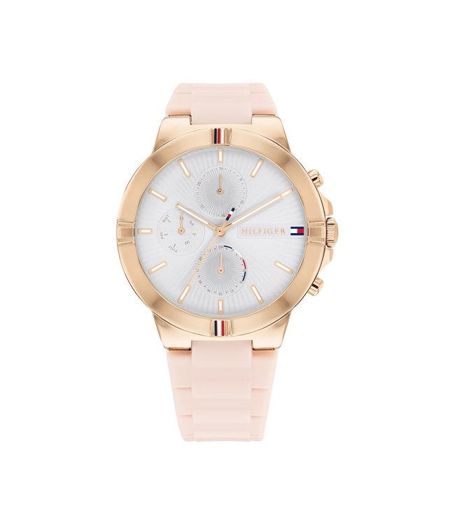 Tommy Hilfiger TH1782334 Dames Horloge 38mm