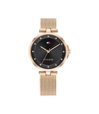 Tommy Hilfiger Tommy Hilfiger TH1782376 Dames Horloge 32mm