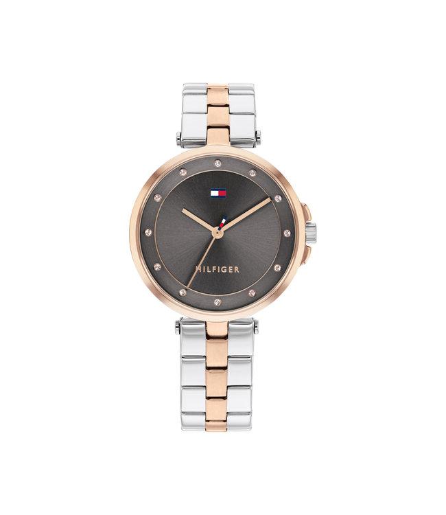 Tommy Hilfiger TH1782377 Dames Horloge 32mm