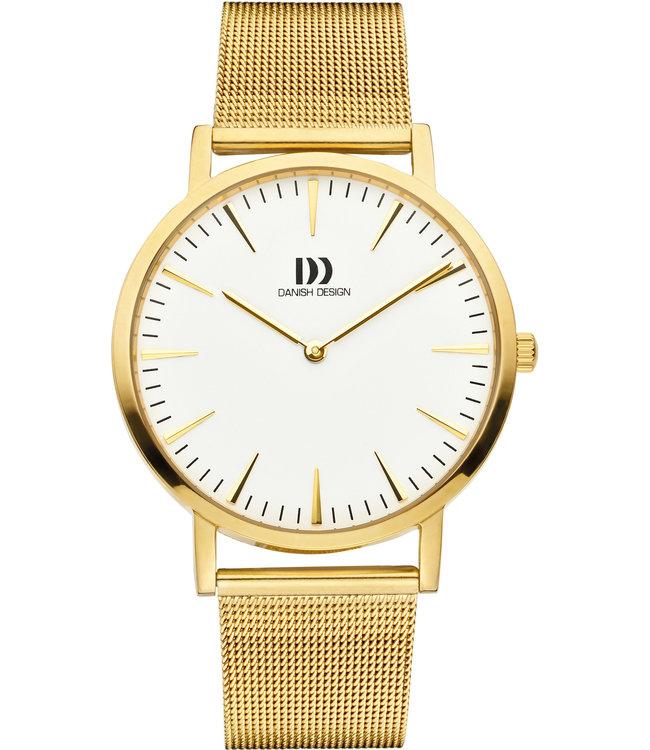 Danish Design London Iq05Q1235