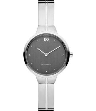 Danish Design Danish Design Jara Iv64Q1213,