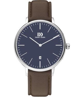 Danish Design Danish Design Koltur Iq22Q1175.