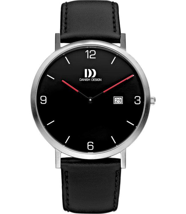 Danish Design Watch Iq13Q1153 Stainless Steel.