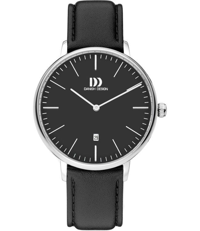 Danish Design Watch Iq13Q1175 Stainless Steel.