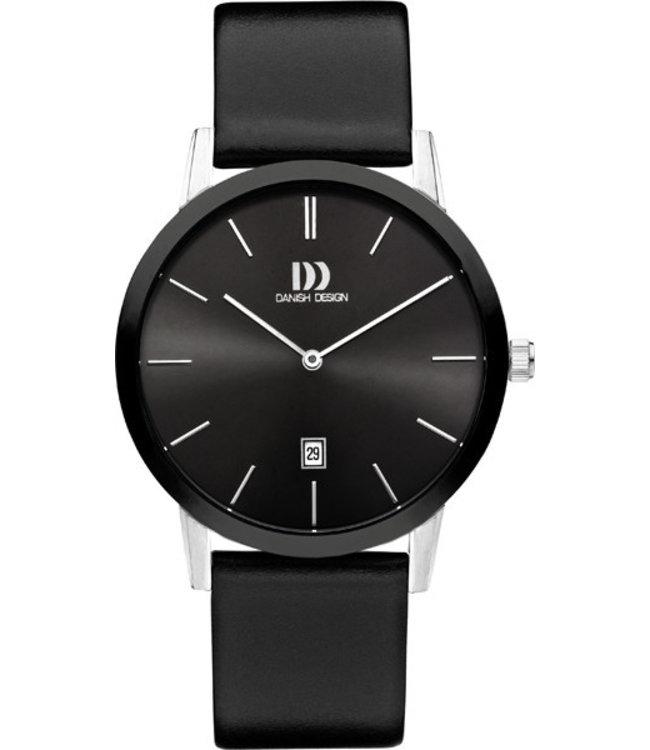 Danish Design Watch Iq13Q1118 Stainless Steel.