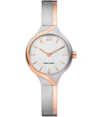 Danish Design Danish Design Watch Iv67Q1120 Titanium.