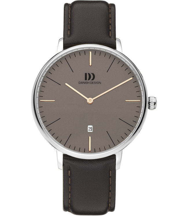 Danish Design Koltur Iq18Q1175.