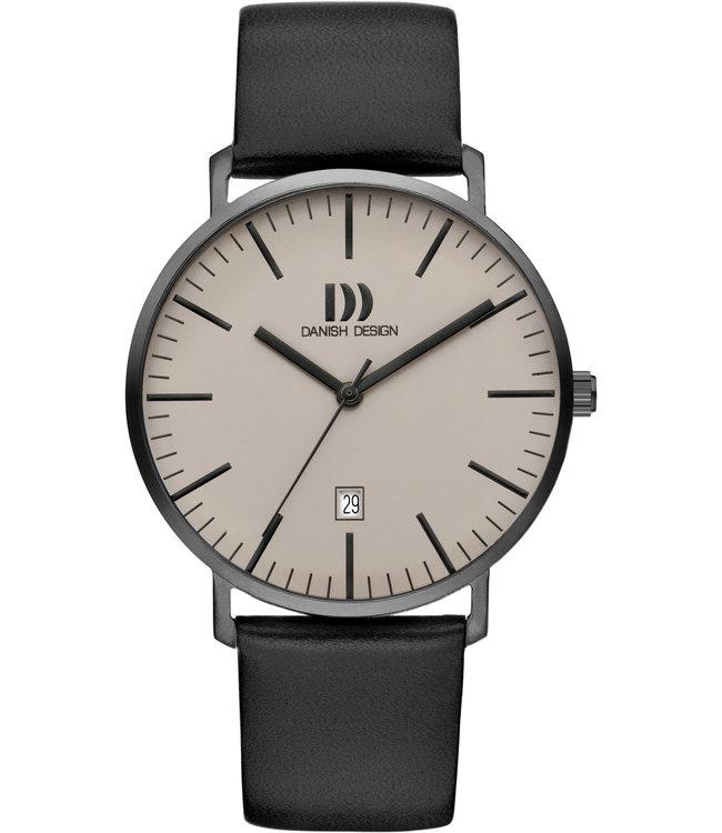 Danish Design Hudson Iq14Q1237.